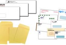 Graphic Design + Print