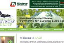 Recent Websites