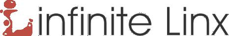 Infinite Linx Logo